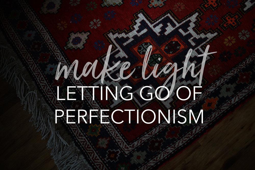 s3ep12perfectionism.jpg