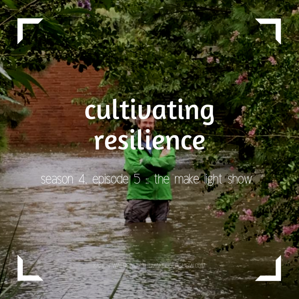 cultivatingresilience.png
