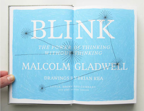 gladwell-books-02.jpeg