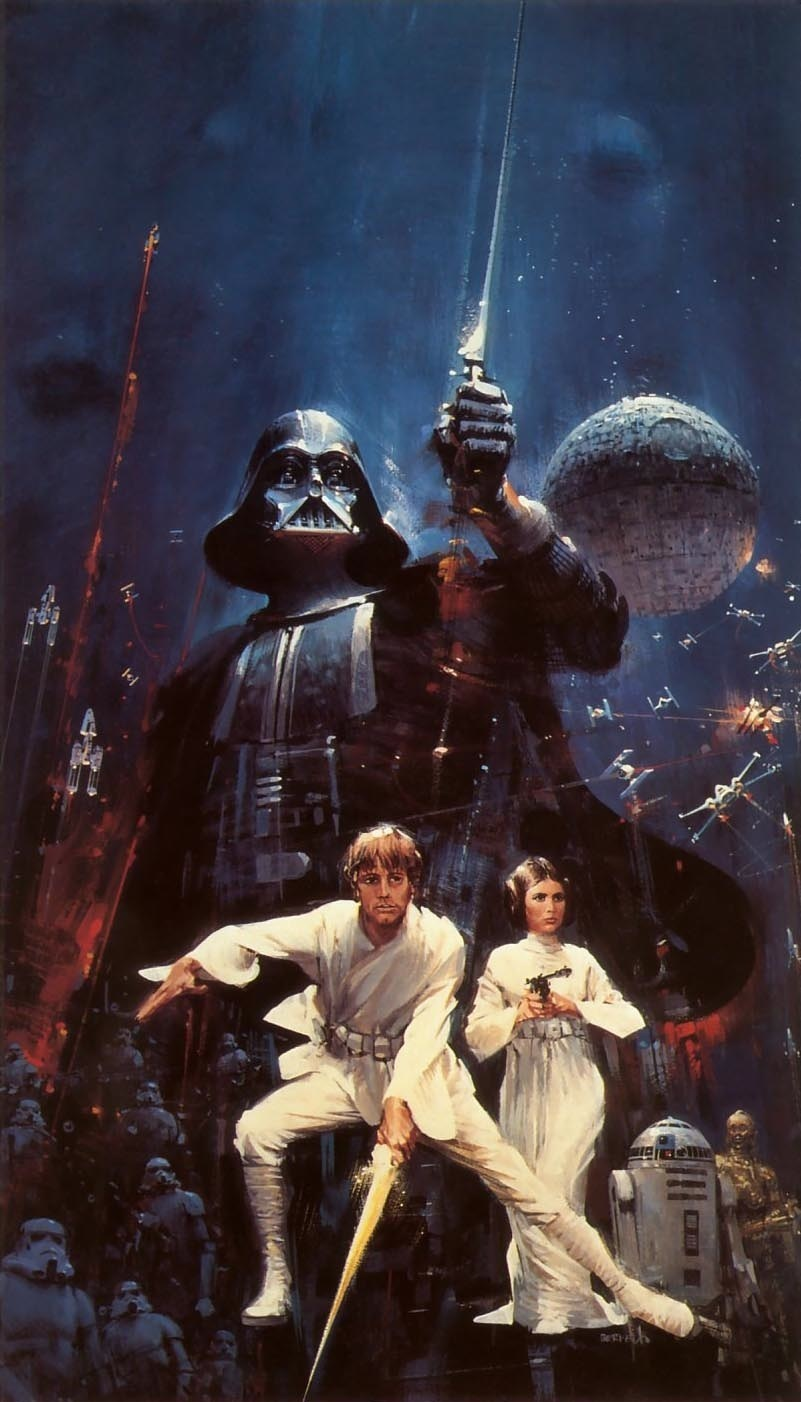 star-wars-cover__john_berkey.jpg