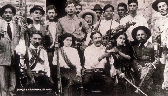 Hombres&Adelitas.jpg