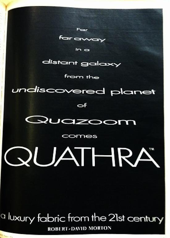 Quathra.jpg