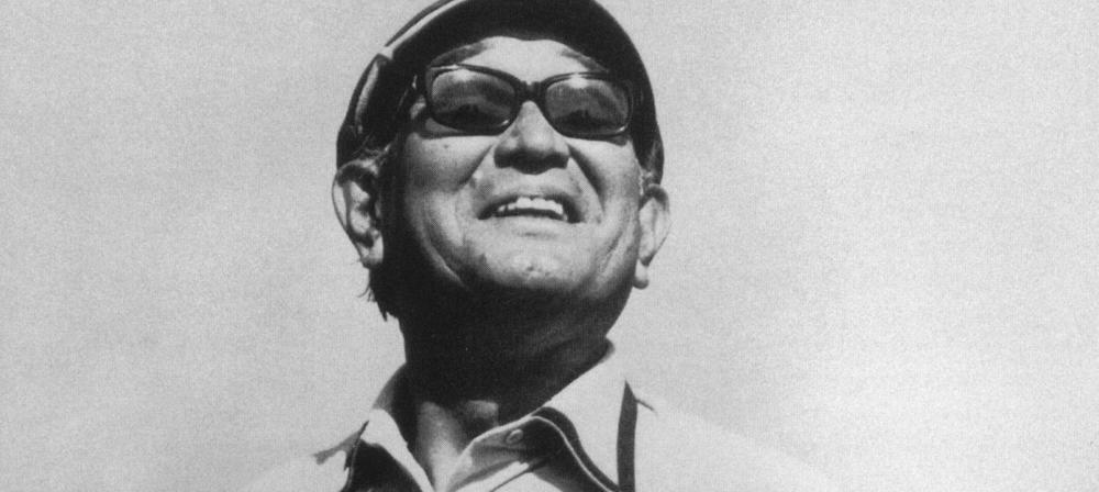 akira-kurosawa-06.jpg