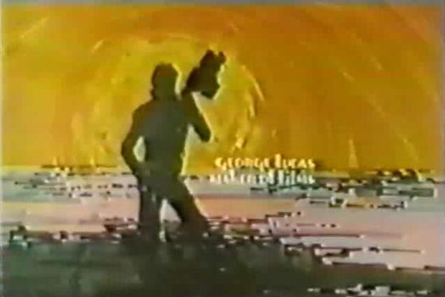 Maker of Films (1971)