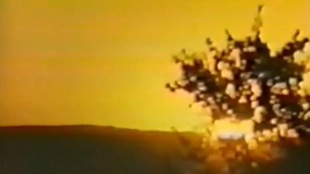 6-18-67 (1967) — Kitbashed