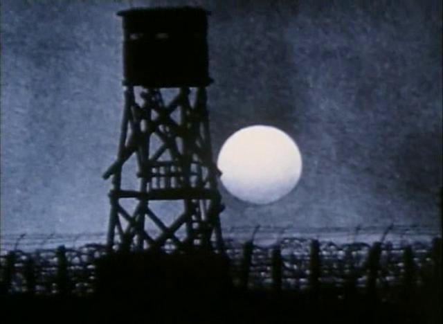 Freiheit (1966)
