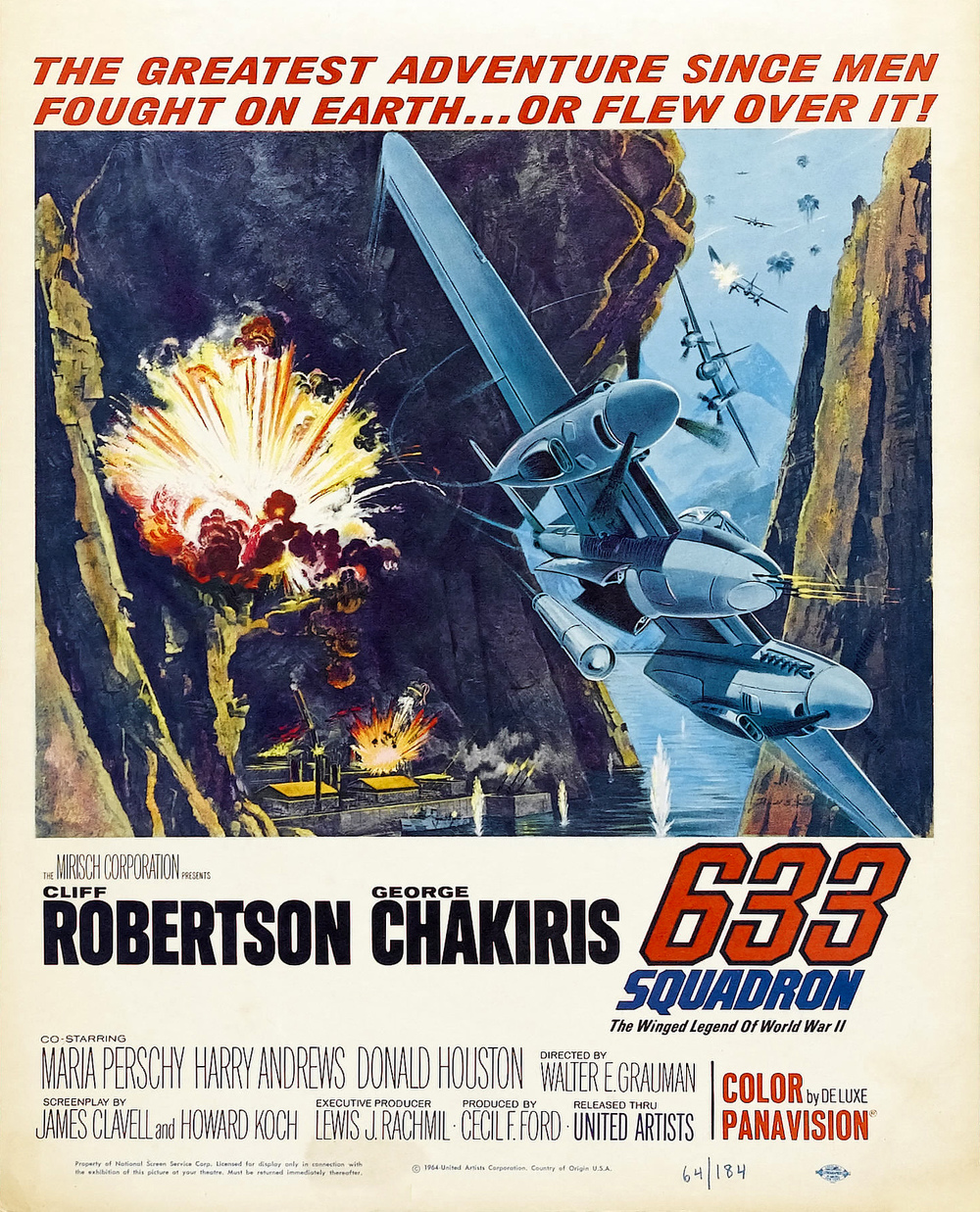Poster - 633 Squadron_04.jpg