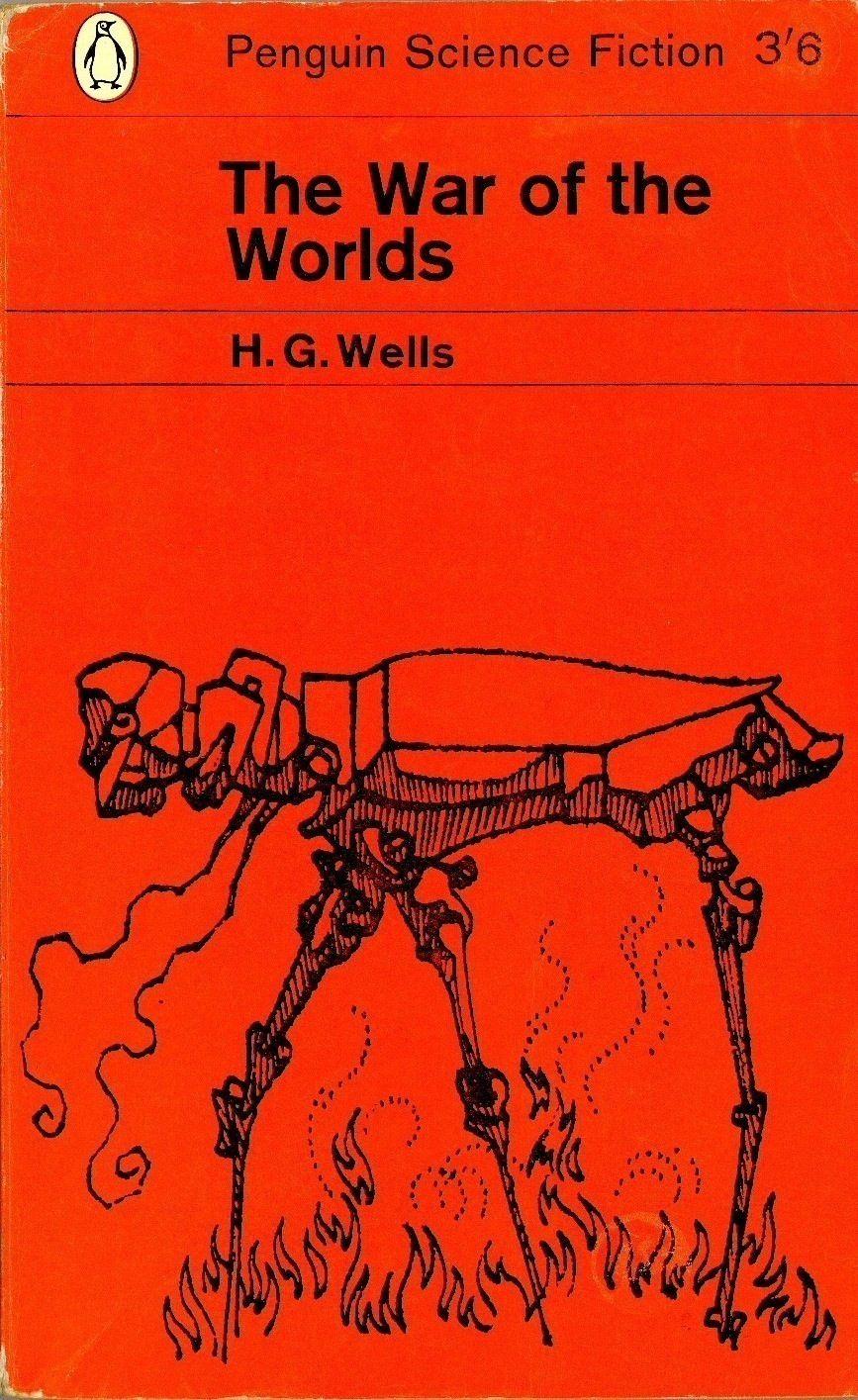 Cover by Virgil Burnett, 1962.