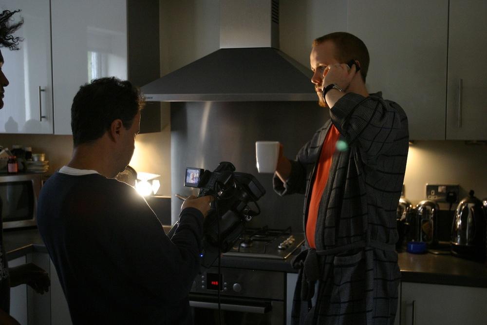 Ben - in the Kitchen - 2313.jpg
