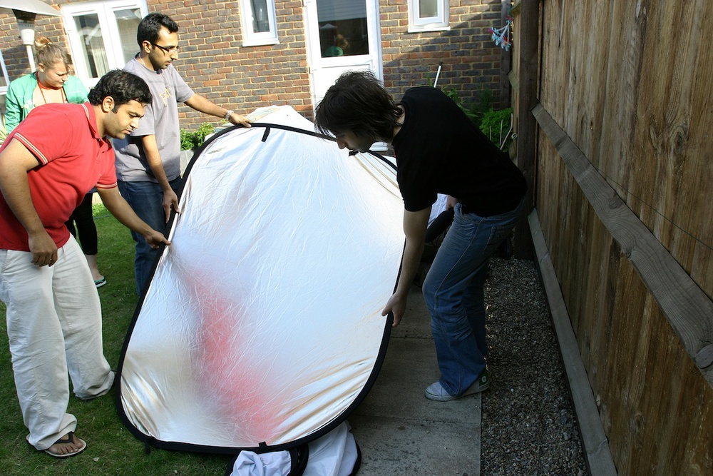 Filming the Coffin - 2366.jpg