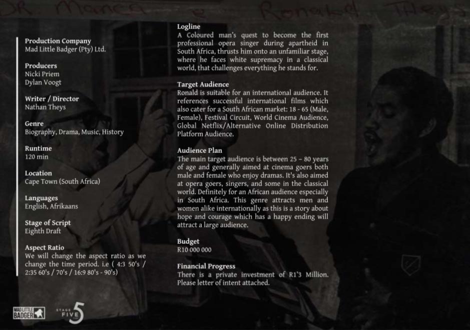 RONALD TREATMENT PAGE 2 IMAGE.jpg