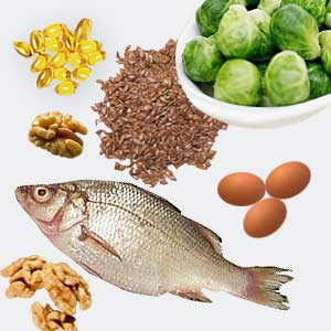 omega-3-fatty-acid.jpg
