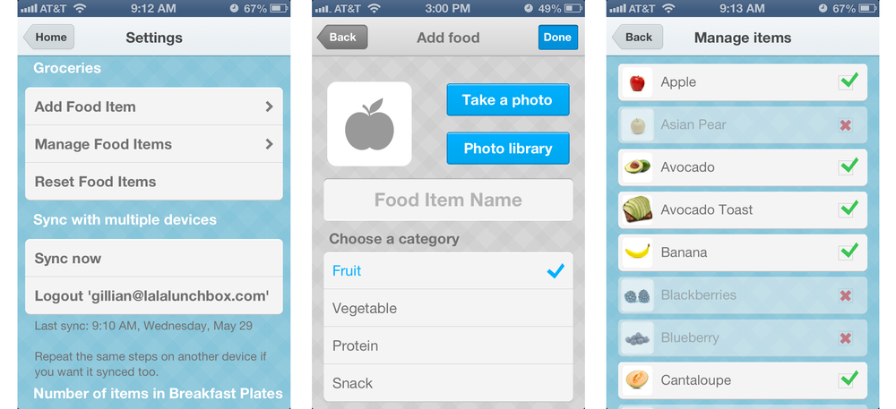 Manage food library 3 images.png