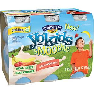 yokids-smoothies-strawbana-low-fat-yogurt-6pk_0.png