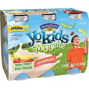 yokids-smoothies-strawbana-low-fat-yogurt-6pk_0.png