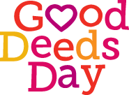 good_deeds_day_logo.png