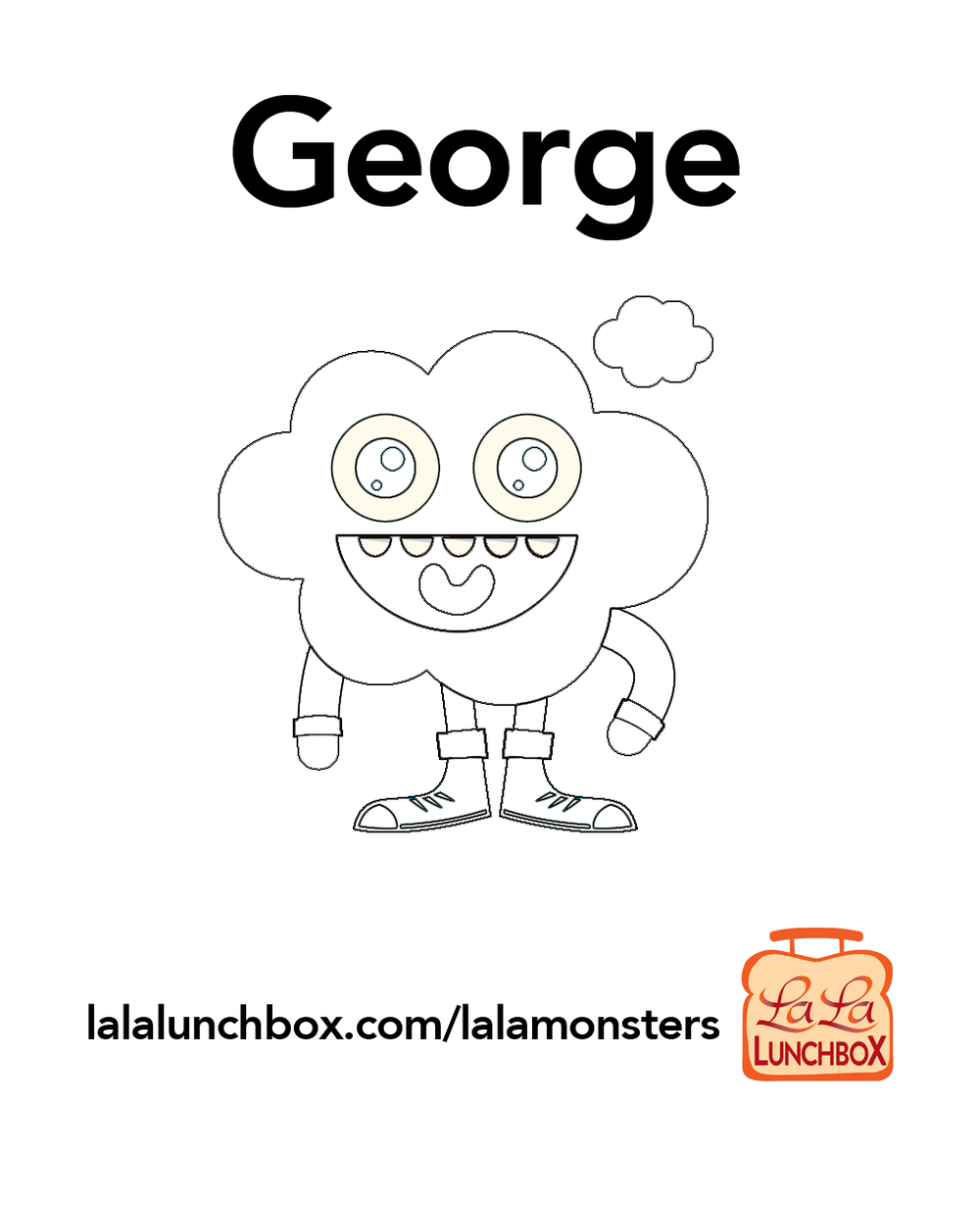 LaLa coloring book George.png