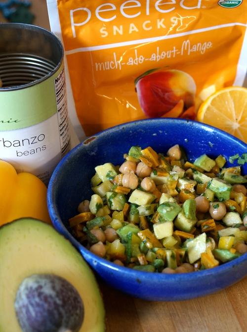 dried mango chick pea salad.jpg