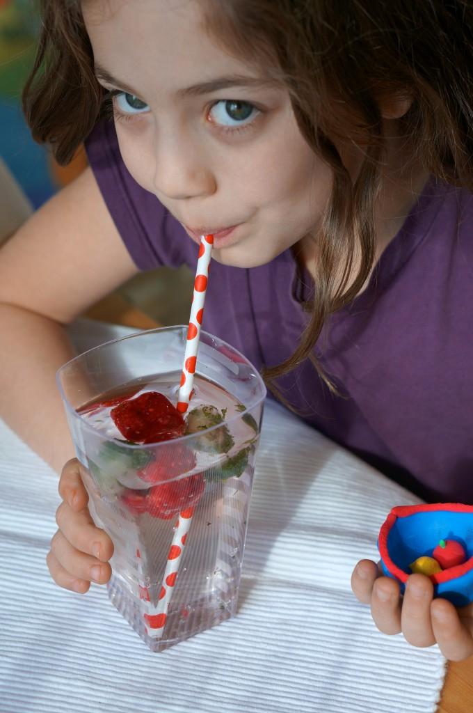 LaLa Drink.jpg