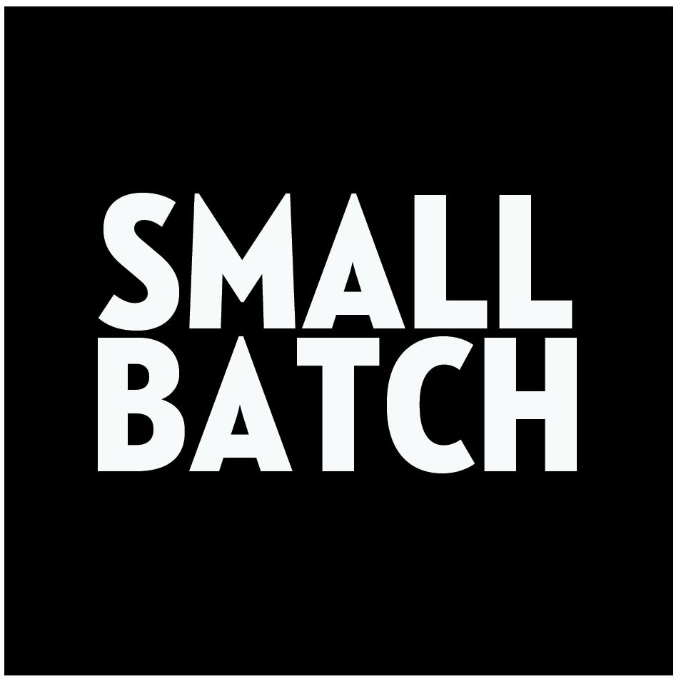 SMALLBATCHbug.png