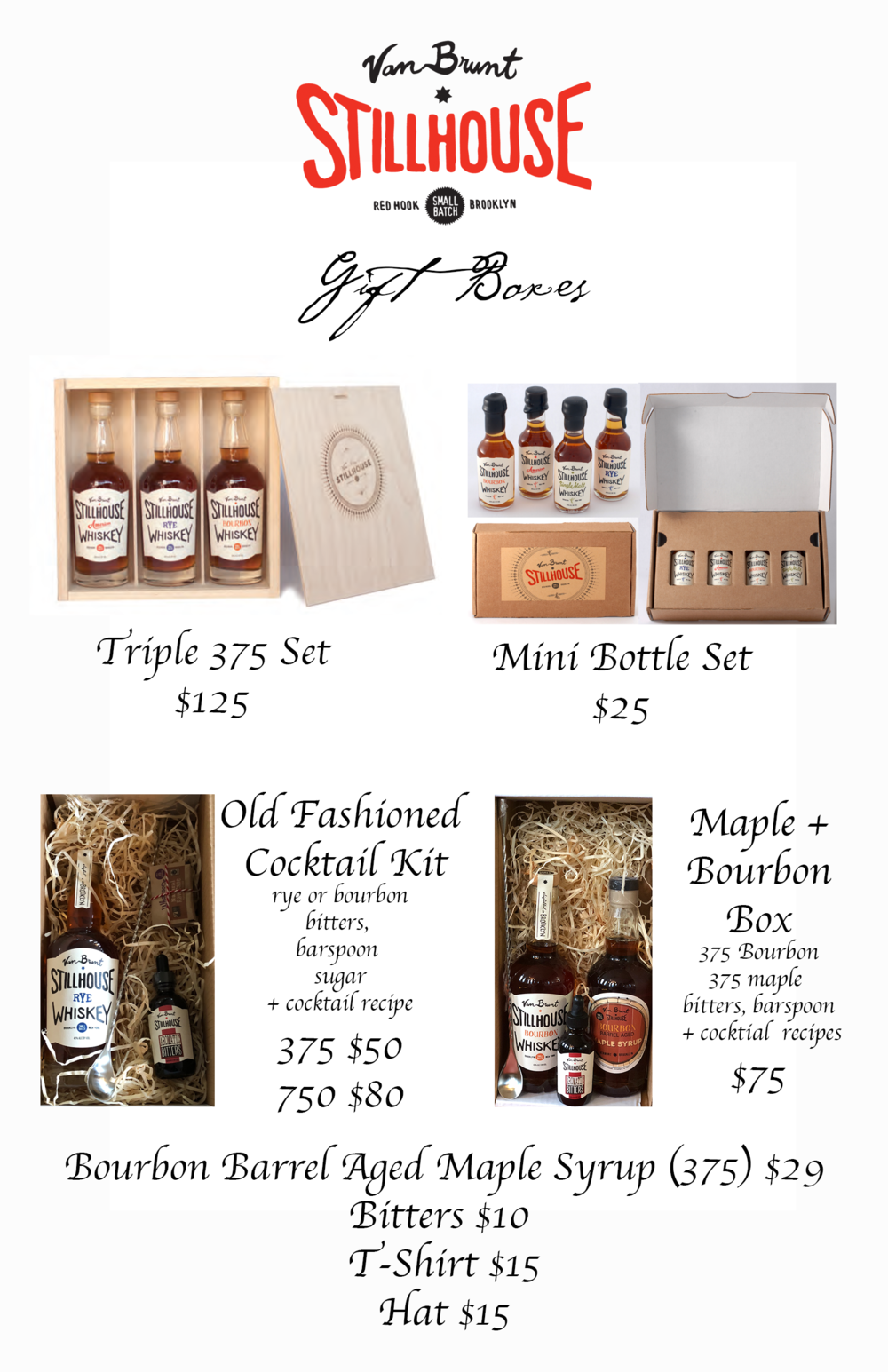 gift sets.png