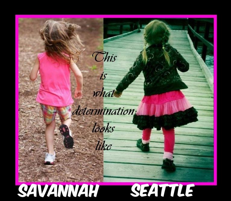 savannahseattle