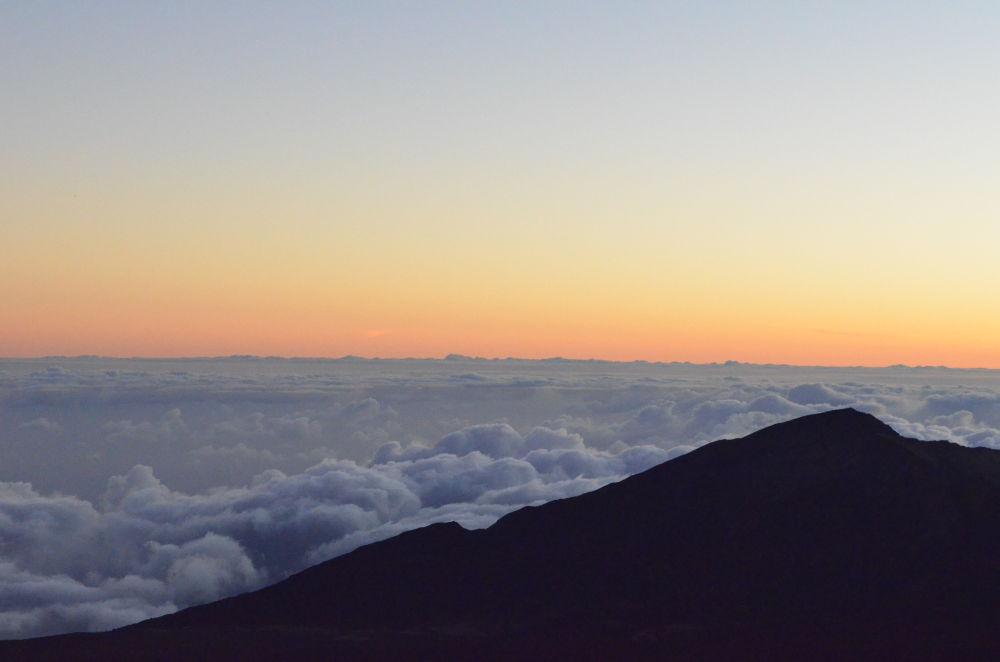 cloudtop.jpg