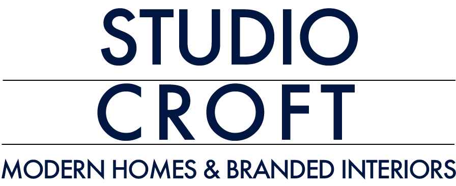 Studio Croft