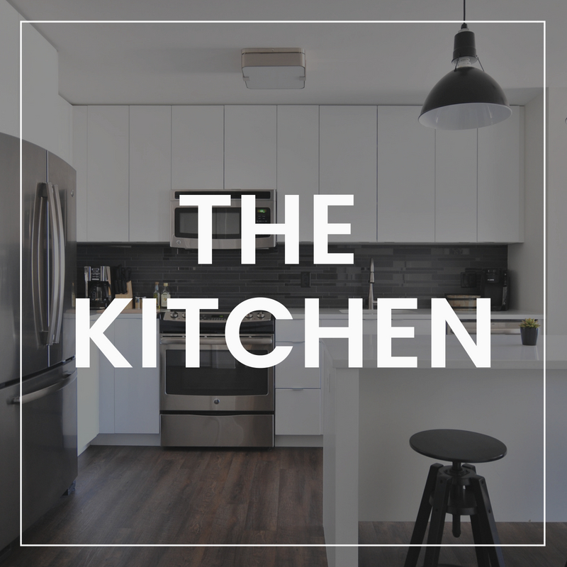 The Kitchen Shop.jpg