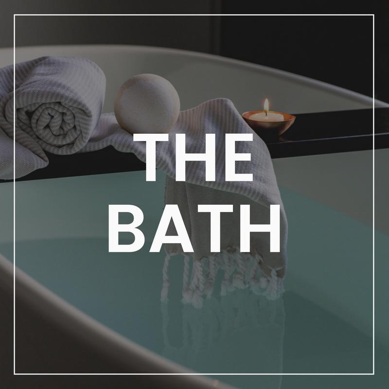 The Bath Shop.jpg