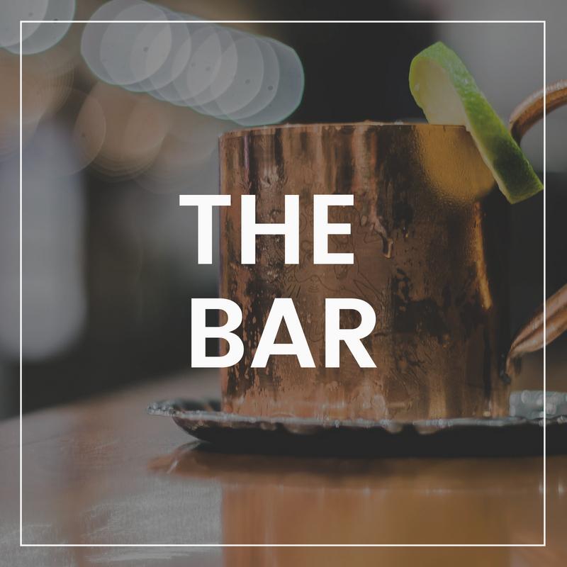 The Bar Shop.jpg