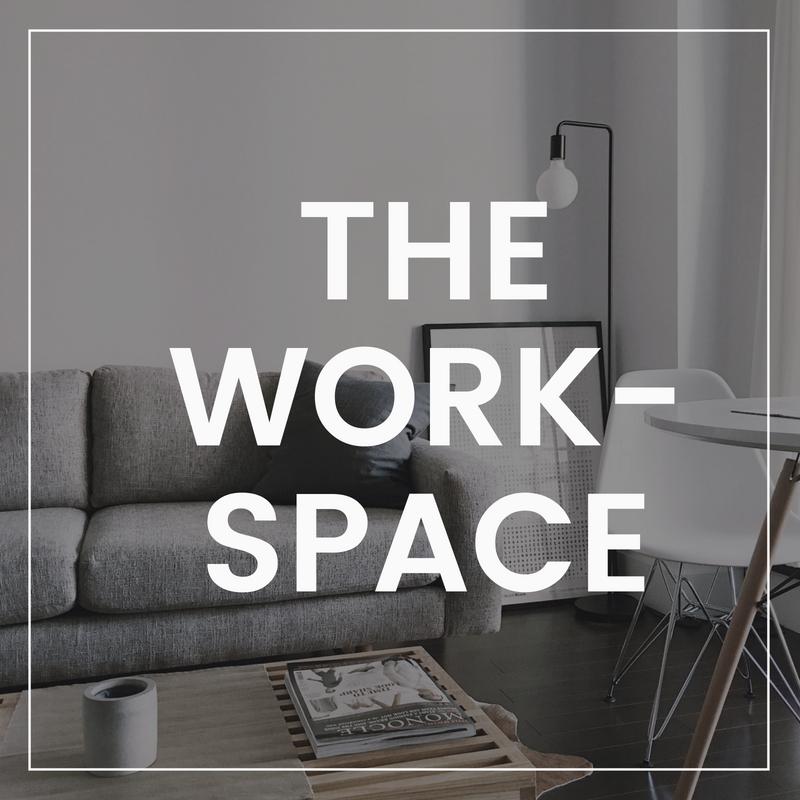 Workspace Shop.jpg