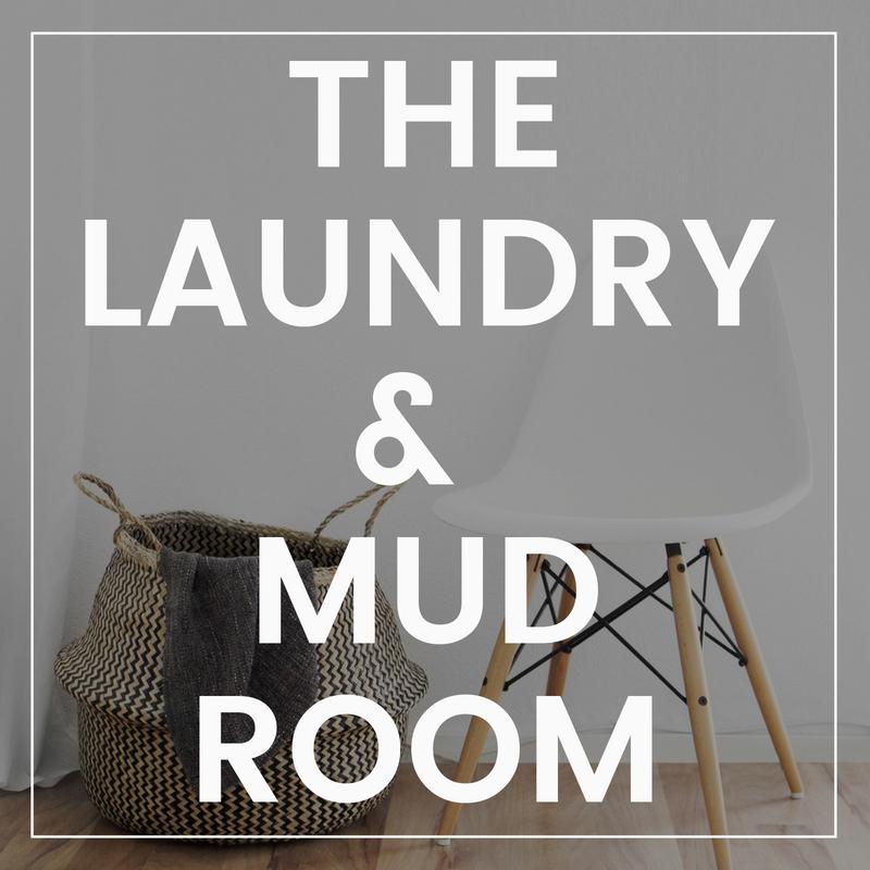The Laundry Mud Rm Shop.jpg