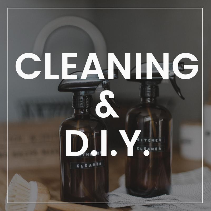 Cleaning DIY Shop.jpg