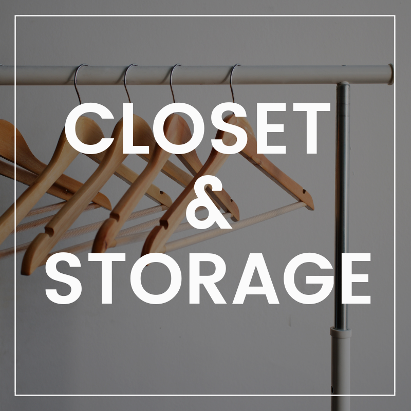 Closet Storage Shop.png