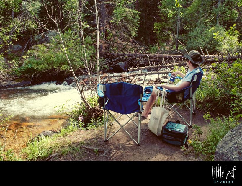 littleleaf_creek_02.jpg