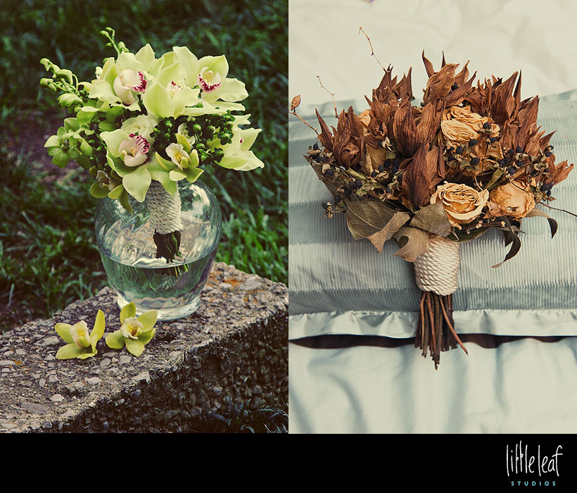 littleleaf_driedbouquet_02.jpg