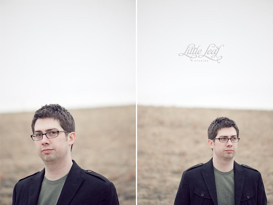 littleleaf_mathew_01.jpg