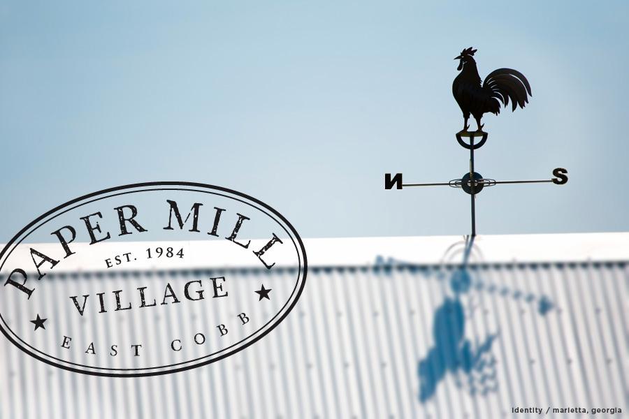 paper_mill_village.jpg