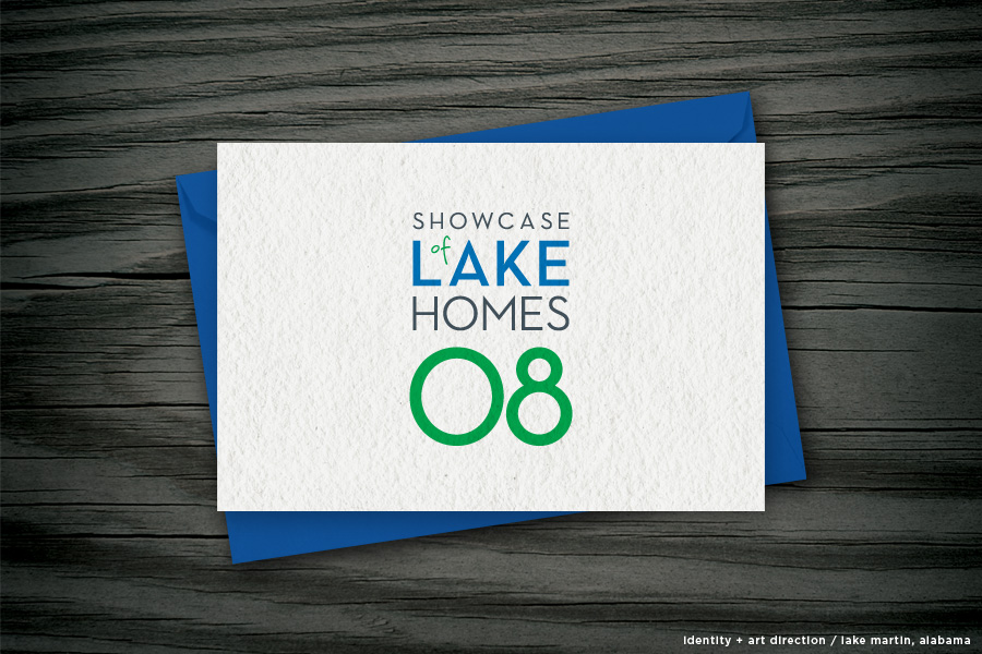 showcase_lake_homes.jpg