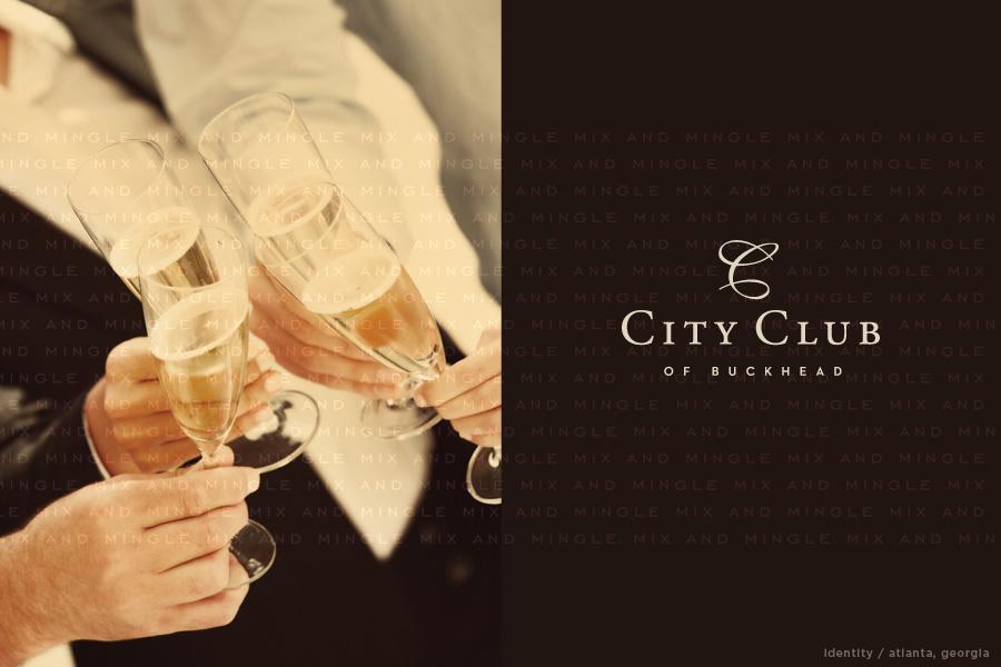 city_club_buckhead.jpg