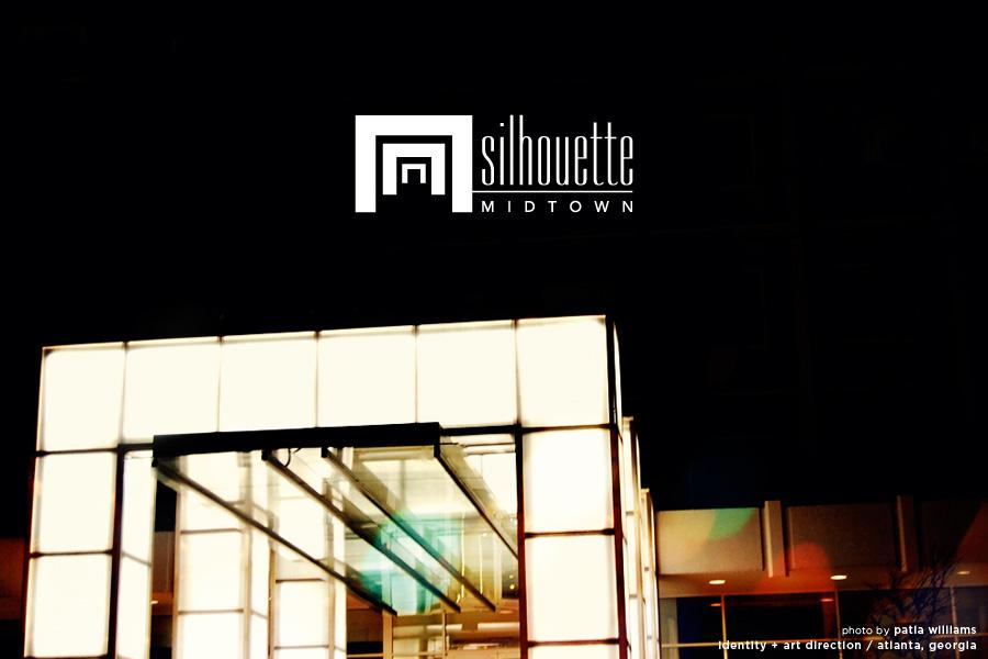 silhouette_midtown.jpg