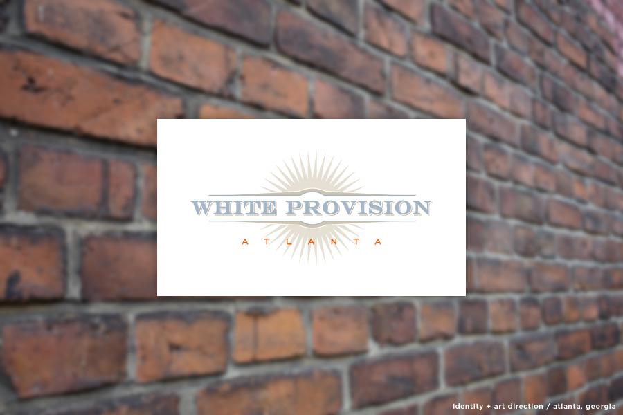 white_provision.jpg