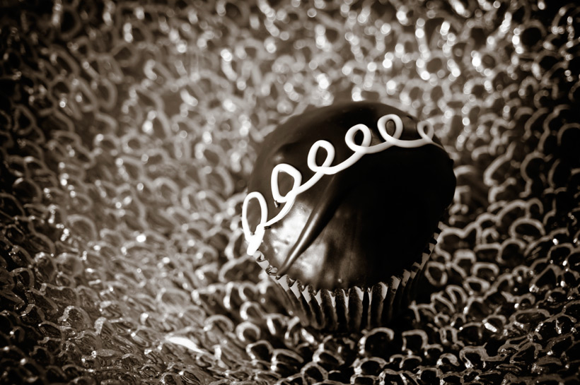 photo_05_cupcake.jpg