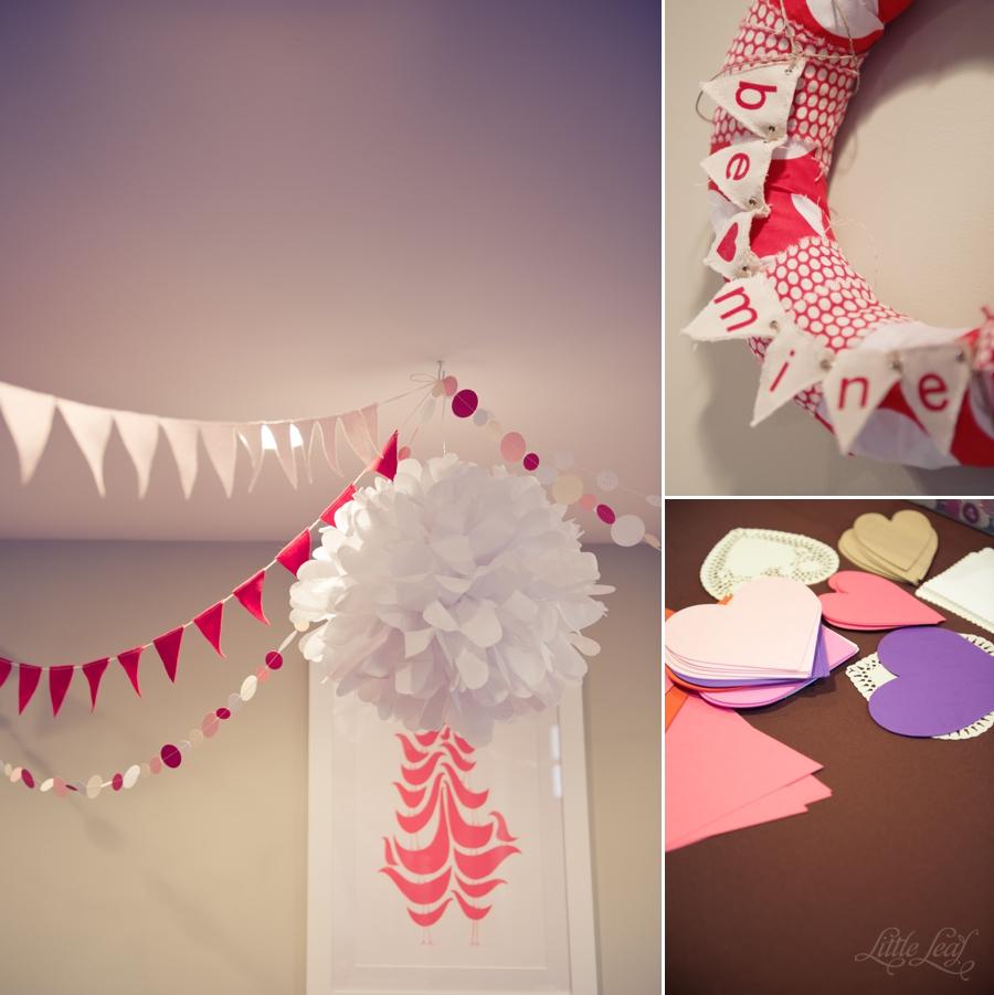 littleleaf_valentine_002.jpg