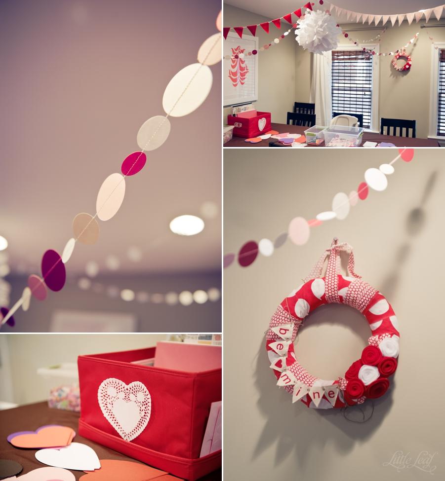 littleleaf_valentine_003.jpg