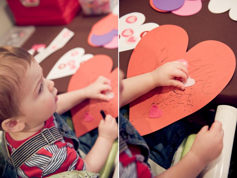 littleleaf_valentine_006.jpg