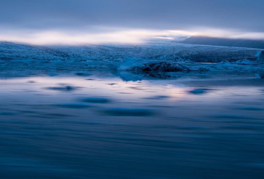 Ice-3951.jpg