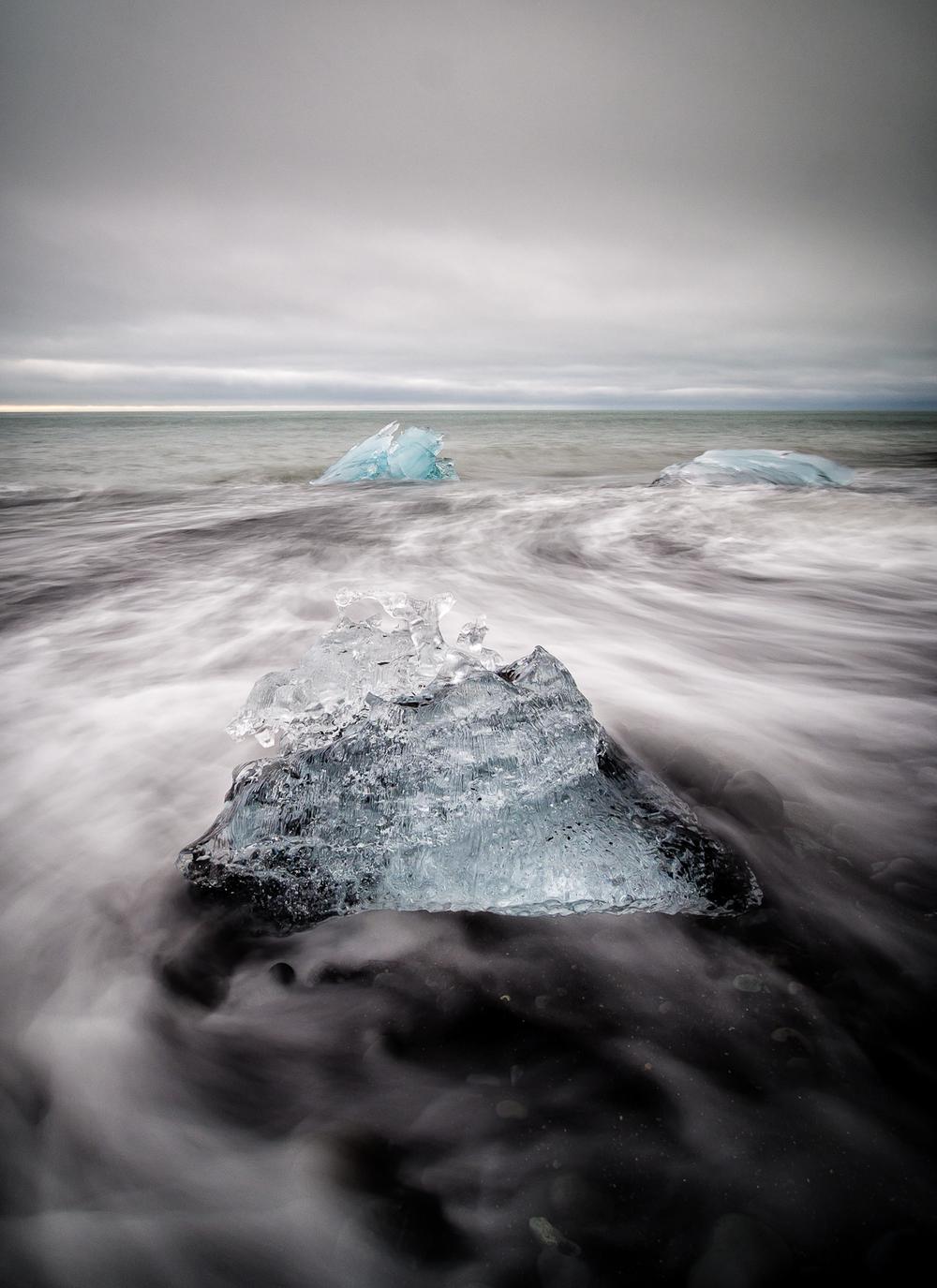 Ice-4024-Edit.jpg