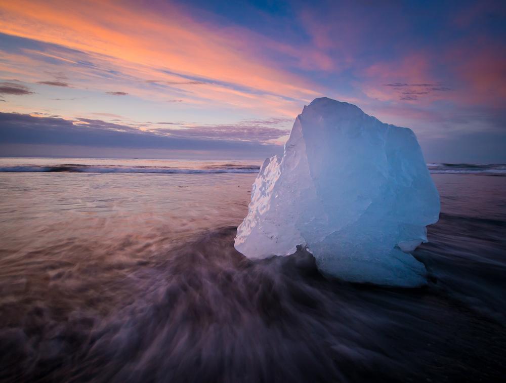 Ice-4875-Edit.jpg